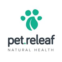 Pet Releaf™ Launches with Two All-Natural Products