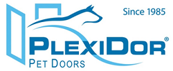 PlexiDor Pet Doors Announces Dog Photo Contest