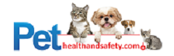 Pet First Aid & CPR Now Available on Mobile Phones