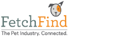 FetchFind Introduces Pet Industry Content Marketplace and Employee Training System