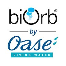 WATER GARDENING LEADER OASE NORTH AMERICA TO HIGHLIGHT RANGE OF BIORB AQUARIUM PRODUCTS AT  GLOBAL PET EXPO