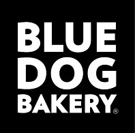 Blue Dog Bakery Takes the Court at Global Pet Expo 2016