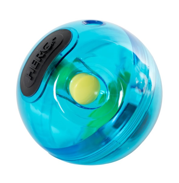 Caitec_HERO_Giggle Ball