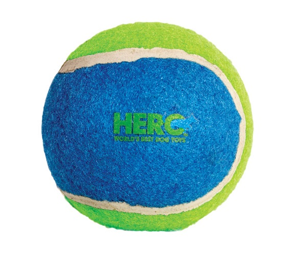 Caitec_HERO_Tennis ball