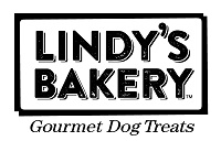 Lindy & Company Launches Pet Treats That Help Homeless Teens & Young Adults