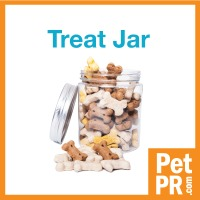 treat jar icon
