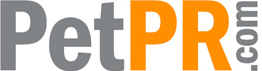 PetPR | The Pet Industry's Leading Resource for News Distribution