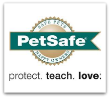 PetSafe® Returns to SuperZoo 2017 with 18 New Products