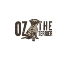 Oz the Terrier