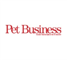 Pet Business