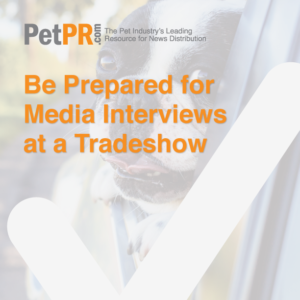 be-prepared-for-the-media-at-tradeshow-cover-cropped
