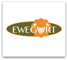 EWEGURT Launches Organic Bone Marrow Broths for Pets
