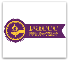 paccc-white-logo-box
