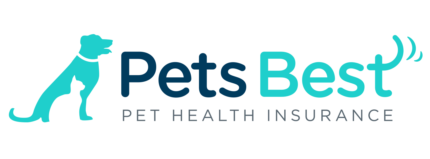 Pets Best logo on PetPR.com