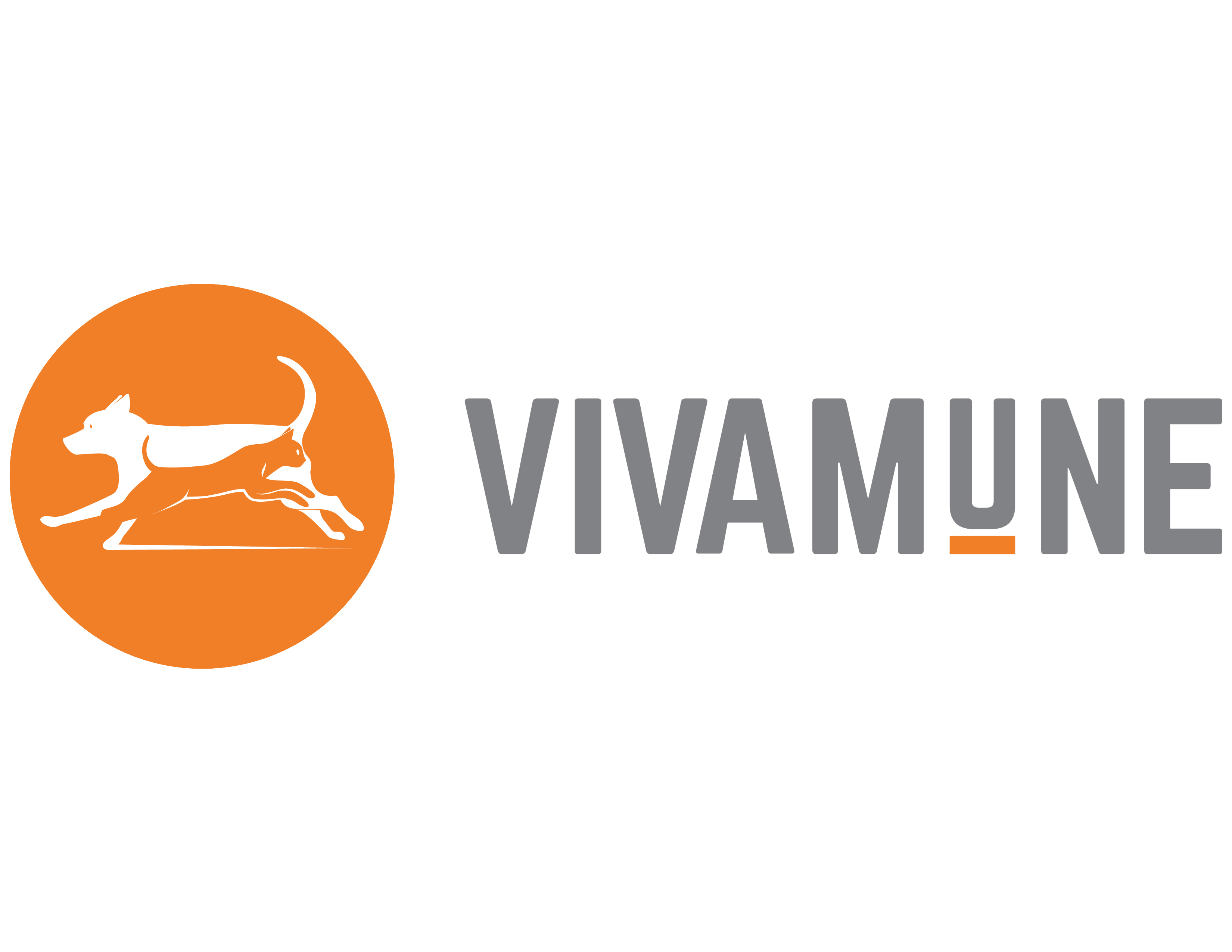 Vivamune logo on PePR.com