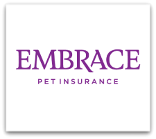 Cleveland-Based Embrace Pet Insurance Reaches Major Milestone