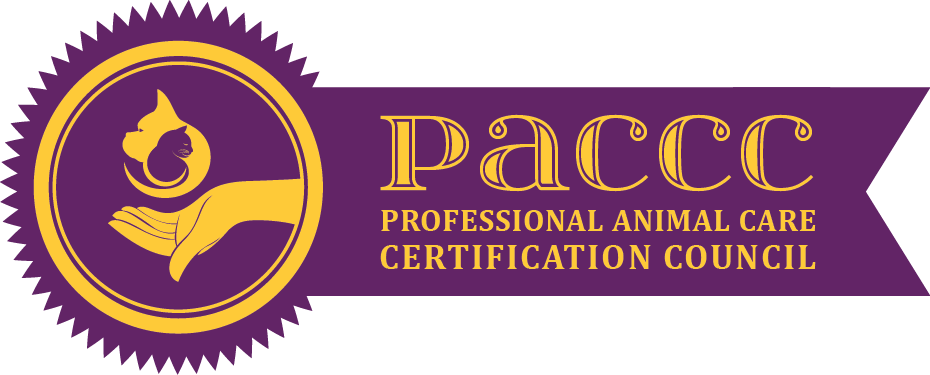 PACCC logo on PetPR.com