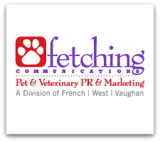 petpr_fetching-communications