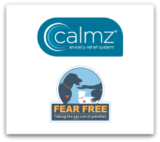 petpr_white_logo_box_with_shadow_calmz-and-fear-free