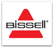 """Bissell Barkbath Selected as a 2017 """"Pick of the Litter"""" By Kristen Levine Pet Living"""
