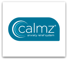 New Calmz® Vet Pack Anxiety Relief System Available to Veterinary Practices from Vedco Animal Health