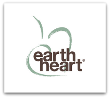 Earth Heart® Inc. Launches New Product Category at 2017 Global Pet Expo with Canine Calm Aromatherapy Wipes