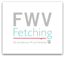 FWV Fetching President Kristen Levine Awarded Pet Age ICON