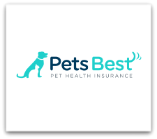Pets Best Offers Tips to Employers on Making the Workplace More Pet-Friendly
