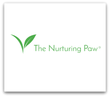 The Nurturing Paw Launches Quarterly Box Featuring Organic and Holistic Items