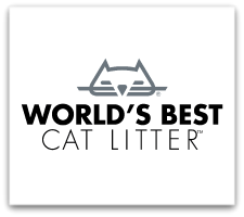 PetPR_World's-Best-Cat-Litter