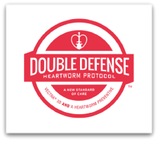 PetPR_Double-Defense