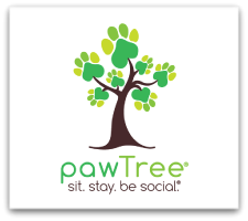 Premier Social Selling Pet Product Company is Expanding
