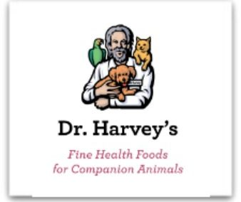 "Dr. Harvey's Groundbreaking New Dog Food ""Paradigm"" is Ideal for Low Carb, Low Glycemic or Ketogenic Diet for Dogs"