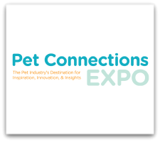 International Conference Development, LLC Launches New Pet Industry  Trade Show: Pet Connections Expo