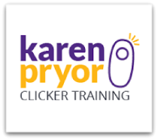Karen Pryor Clicker Training Unveils National Training Center