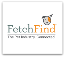 FetchFind Announces 100% of Crowdfunding Goal