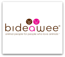 "Bideawee's Mobile Adoption Van Will Have Pets for Adoption During ""A Blessing of Animals"" Exhibit on July 29"