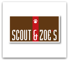 "Scout and Zoe's Launches New Nutritional Treats ""Carpé Carp"" at SuperZoo"