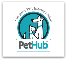 """PetHub Team Member Rebecca Breese Announced as """"Rising Star"""" Category Winner for Pet Industry Woman of Year Award"""