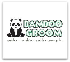 PAW Launches a New Brand: Bamboo Groom