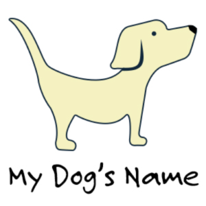 My Dog's Name_Logo 2