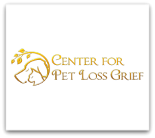 Wendy Van de Poll Releases New Book for Pet Professionals with Step-By-Step Guidelines for Providing Pet Grief Support