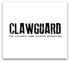 CLAWGUARD® Partners with Jet.com and Wayfair Inc. to Expand Online Sales