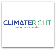 PetPR_ClimateRight