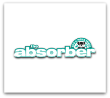 The Absorber® to Showcase Innovative Dog Lover's Towel Through Product Demonstrations at 2018 Global Pet Expo