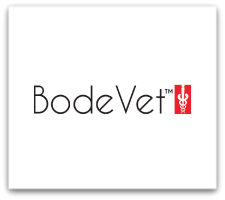 BodeVet Releases New Video Series, Mobile App and Data Wheel to Educate the Veterinary Industry About StablePlate RX®