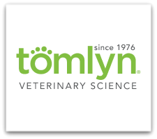 Two New Tomlyn® Animal Health Products Now Available to Pet Owners Online and in Pet Stores