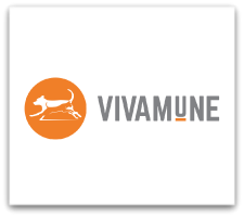 Cesar Millan's Highly Recommended Vivamune™ Scheduled for Global Pet Expo Debut