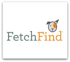 FetchFind announces partnership with International Boarding & Pet Services Association (IBPSA)