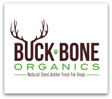 Buck Bone Organics Launches First-on-the-Market Product, Antler Biscuits
